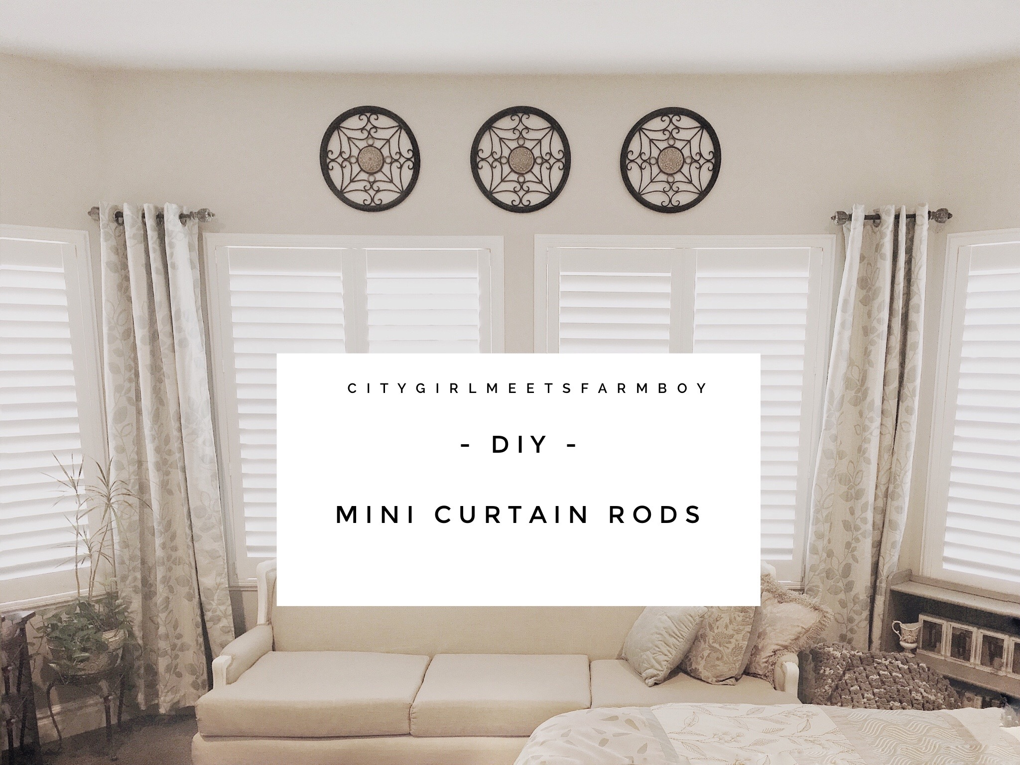 curtain curtains ideas interior window mini g for rods decoration pipe holders