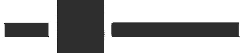 her-logo-FULL2